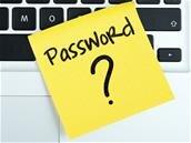 La Californie interdit les mots de passe faibles sur les objets connectés