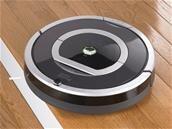 Les robots aspirateurs Roomba débarquent dans IFTTT
