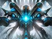 La mise à jour 4.0 de StarCraft II se précise
