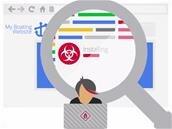 La WebView Android désormais protégée via Safe Browsing par défaut