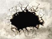 Drupal prévient : une mise à jour « très critique » sera mise en ligne le 28 mars