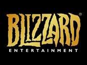 Blizzard annulerait le FPS Starcraft pour se concentrer sur Diablo 4 et Overwatch 2