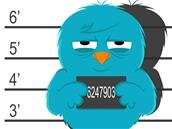Twitter suspend 18 comptes liés à Infowars