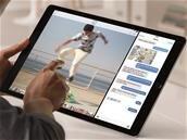 """Tablette iPad Pro de 10,5"""" (512 Go) à 899,90 euros #soldes"""