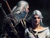 The Witcher 3 : Wild Hunt édition GOTY sur PC (Humble Bundle) : 14,99 €