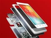 Qualcomm présente son SoC Snapdragon 670