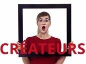 YouTube change les règles de Content ID suite à des « revendications manuelles agressives »