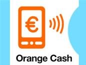Orange Cash, c'est fini