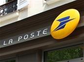 La Banque Postale veut lancer Ma French Bank au printemps 2019, dans 2 000 bureaux de poste
