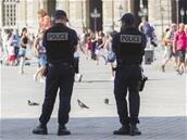 Caméras-piétons dans les polices municipales : toujours pas de décret en vue