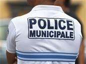 Un sénateur veut 15 000 euros d'amende en cas de diffusion d'images non floutées d'un policier