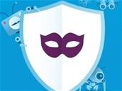 Firefox bloque les trackers et certaines publicités par défaut sur iOS