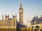 5G : le Royaume-Uni viserait une présence nulle de Huawei d'ici 2023