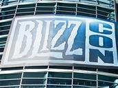 Au tour de la BlizzCon 2020 d'être annulée, Blizzard évoque un événement en ligne début 2021