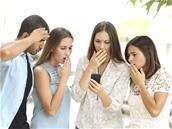 Free Mobile : hausse des appels vers l'international… jusqu'à 22 fois plus chers