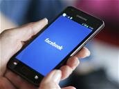Facebook Messenger Lite débarque dans de nouveaux pays, mais pas sur iOS