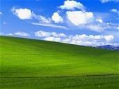 Et si GitHub ressemblait à… Windows XP ?