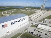 SpaceX : oubliez BFR, voici Starship