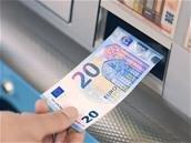Le ministère de la Culture accorde 8,65 millions d'euros à la Hadopi