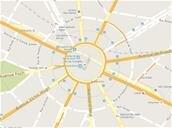 Deux nouvelles API importantes pour Bing Maps