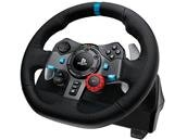 Logitech G29 Driving Force et Project Cars 2 à 167,31 € avec le code NAZCA