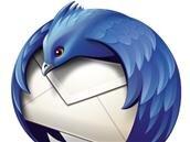 TorBirdy pour Thunderbird passe en version 0.2.4