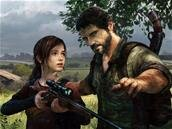 Sony repousse le lancement de The Last of Us Part II et Marvel's Iron Man VR « jusqu'à nouvel ordre »