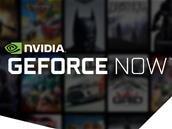 GeForce Now gratuit sur SHIELD, en attente d'un nouveau modèle économique