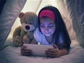 Archos Junior : une tablette et un smartphone pour les enfants, dès 79,99 euros