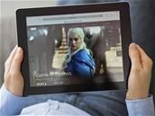Le piratage de HBO l'été dernier serait dû à un Iranien