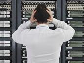 Les identifiants de plus de 500 000 routeurs, serveurs et objets connectés publiés sur un forum