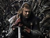 Game of Thrones : the end is coming