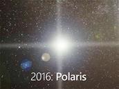 De nouvelles Radeon basées sur Polaris d'ici quelques jours ?