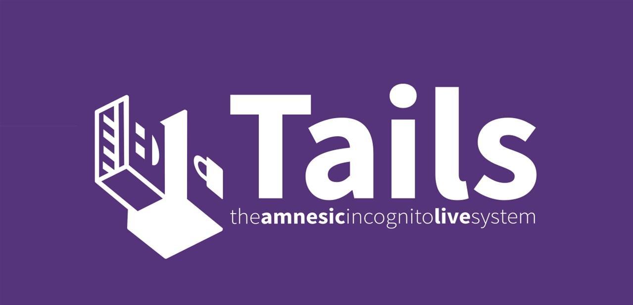 Tails 3.9 intègre VeraCrypt s'ouvre à l'installation d'applications