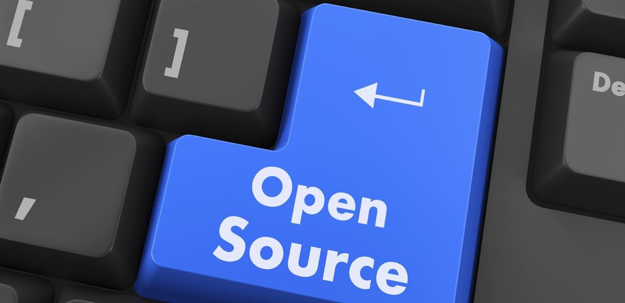 Téléchargement d'applications open source : attention aux sites que vous visitez