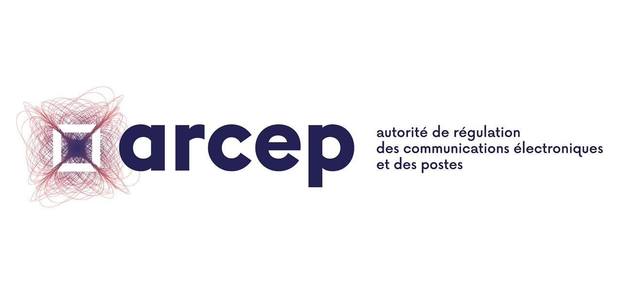 Surdité : un service de traduction téléphonique offert dès octobre, sous l'œil de l'Arcep