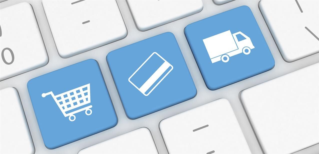 Une sénatrice dénonce la « concurrence déloyale » d'Internet face aux commerces spécialisés fermés