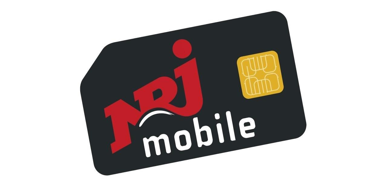 Appels, SMS/MMS et 50 Go de 4G : 10 € chez NRJ Mobile, sans limite de durée