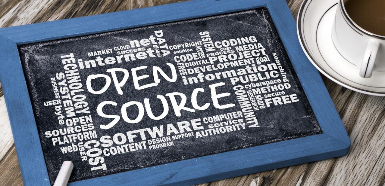 Microsoft rejoint l'Open Invention Network et lui offre 60 000 brevets