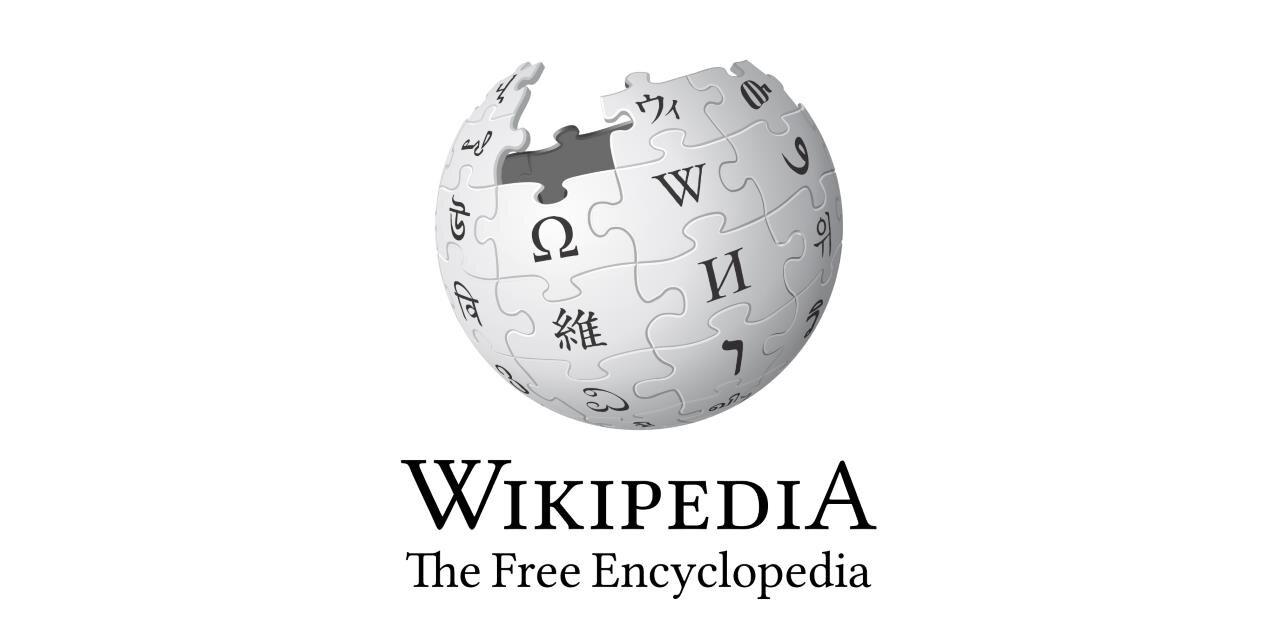 Trois éditions de Wikipédia ferment pour protester contre la directive droit d'auteur