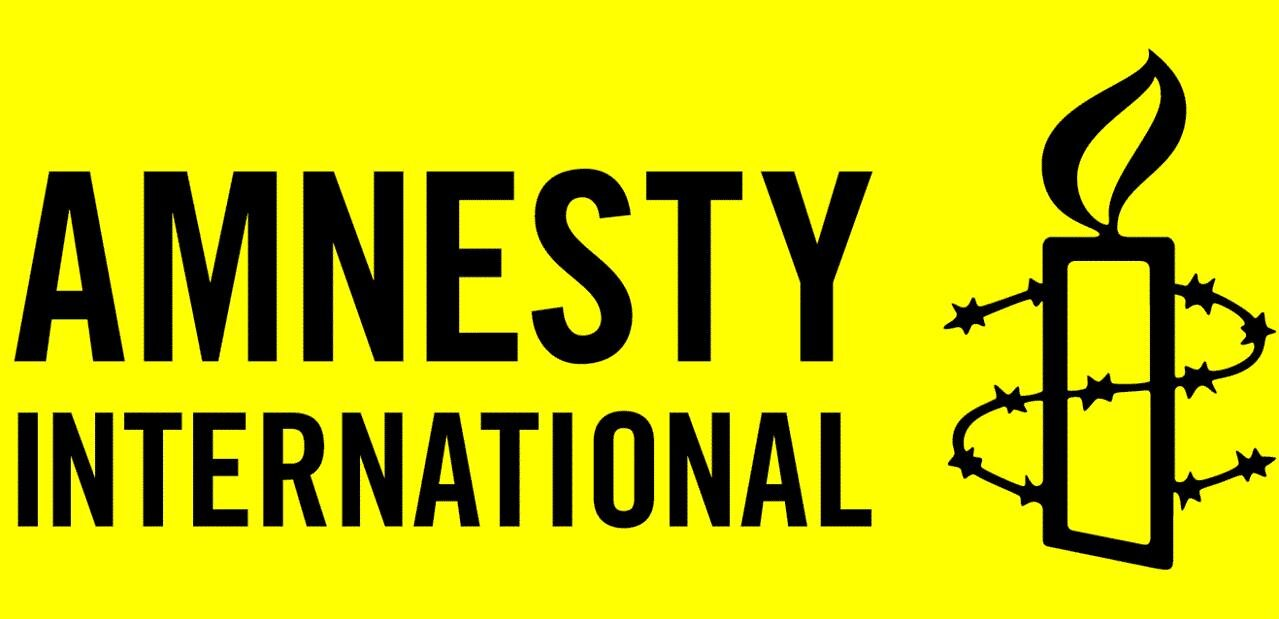 Amnesty International réclame l'abandon des poursuites visant Julian Assange