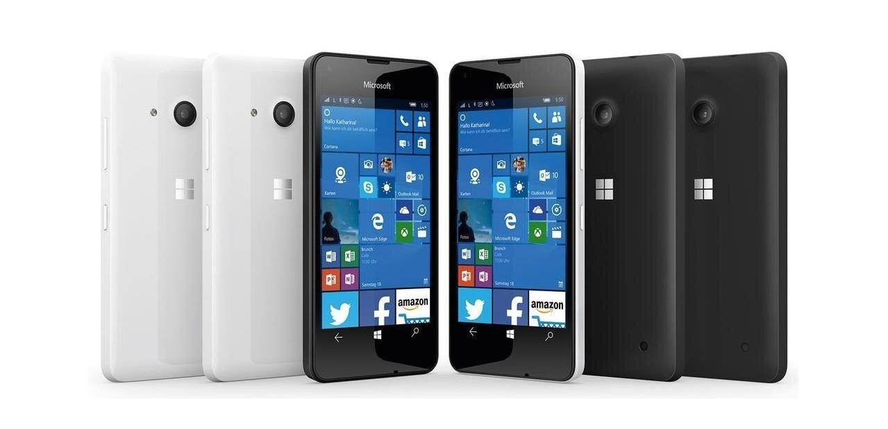 Windows 10 mobile donne acc s aux photos de l 39 utilisateur - Espionner portable sans y avoir acces ...