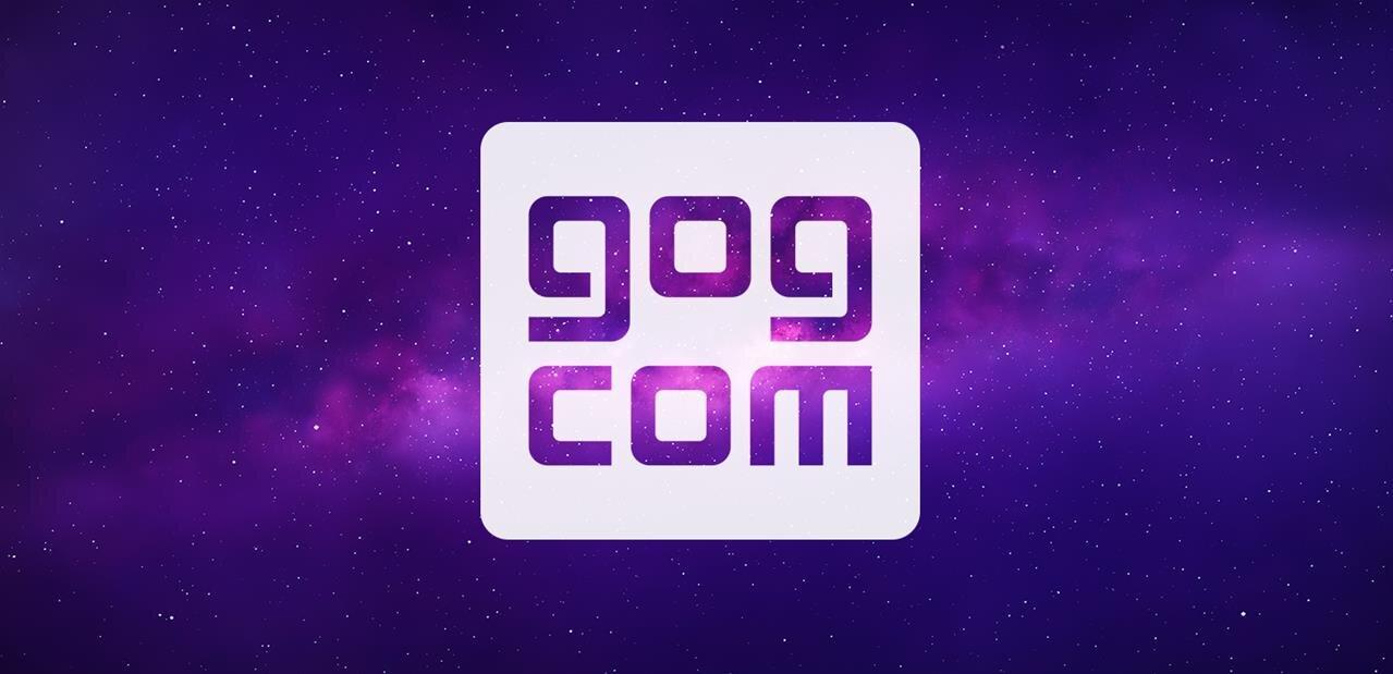 GOG rembourse jusqu'à 30 jours après l'achat sans condition, mais pas sans vigilance