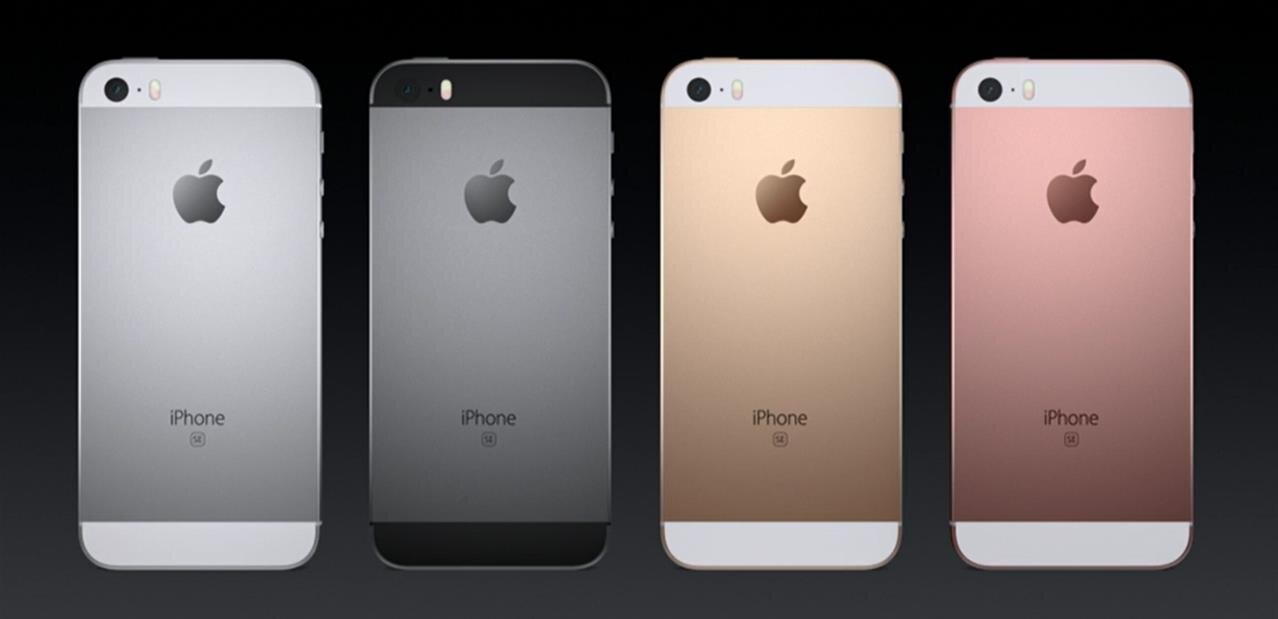 apple iphone se d s 489 euros ipad pro de 9 7 et. Black Bedroom Furniture Sets. Home Design Ideas