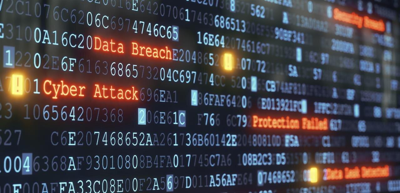 Une attaque DNS compromettrait les sites de nombreuses entreprises et organisations