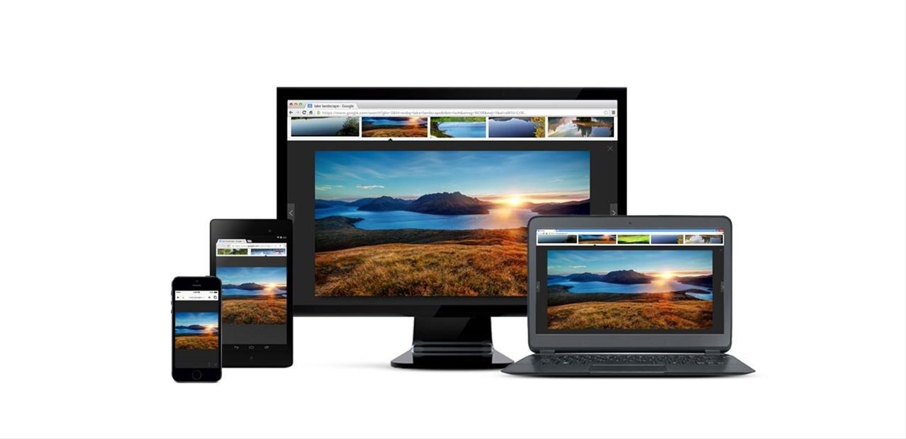 Chrome 66 est stable : isolation de sites, nouvelles règles pour la lecture automatique de vidéo