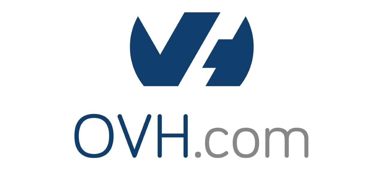 QnA VBage OVH lance son service gratuit Kubernetes managé