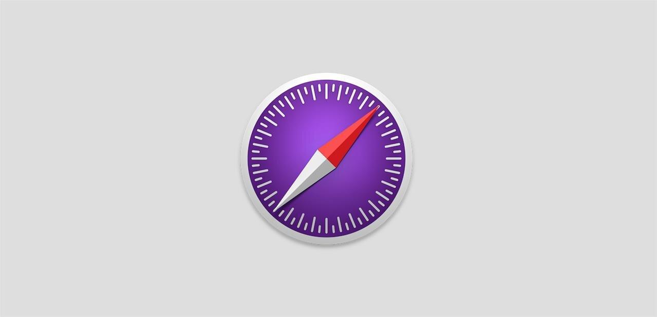 Safari iOS envoie des données de navigation à Tencent en Chine