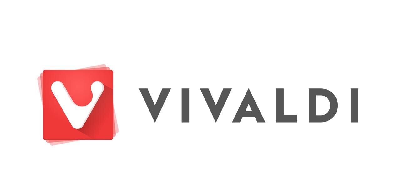 Le navigateur Vivaldi dévoile sa synchronisation, avec chiffrement local