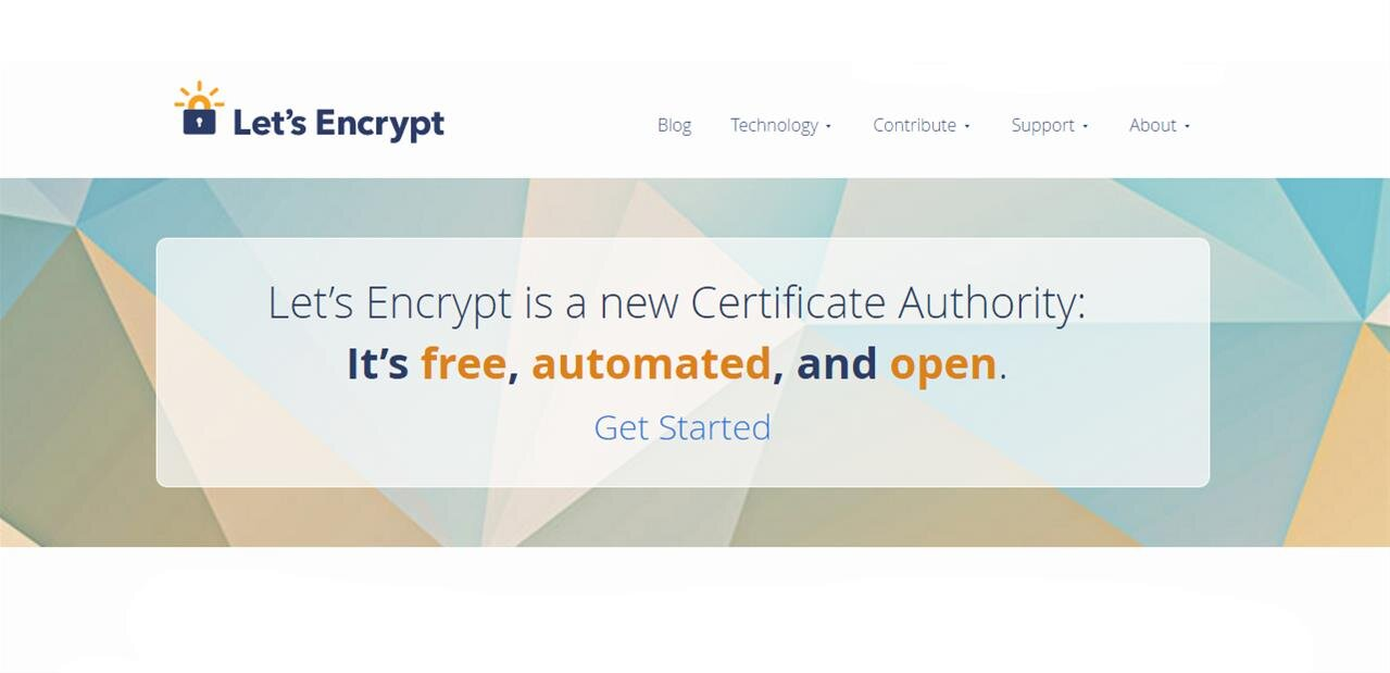 Let's Encrypt est-il en train de passer de sauveur à single point of failure (SPOF) ?